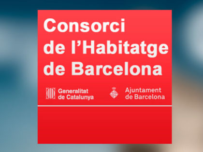 Ayudas a la rehabilitación de edificios de viviendas en Barcelona 2014