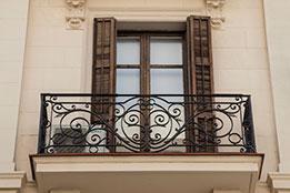 B-Cubiertas-y-terrazas