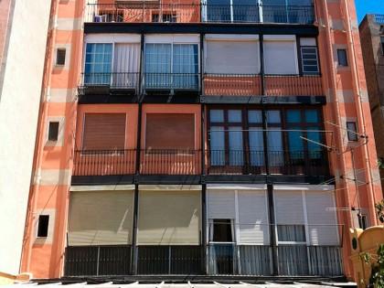 C/ Gran de Gràcia, 11. Barcelona
