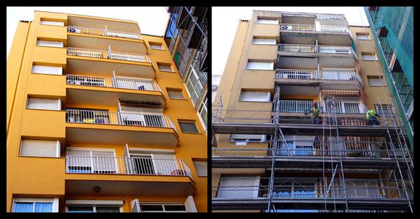 C/ Padilla, 235. Barcelona.
