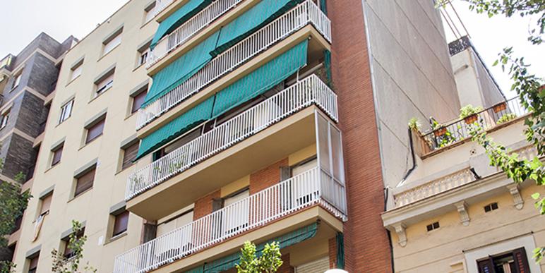 Cubiertas y terrazas prosire iberica - Cubiertas de terrazas ...