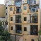C/ Gran de Gràcia, 64. Barcelona