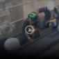 PROSIRE PARTICIPA EN LA ELABORACIÓN DE PROGAMA DE TVE  EL ESCARABAJO VERDE